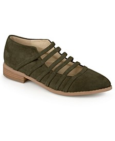 Women's Otto Loafer