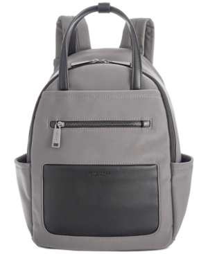 Kenneth Cole New York Delancey Tech Backpack
