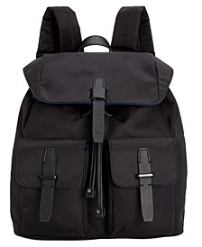 Vesey Backpack