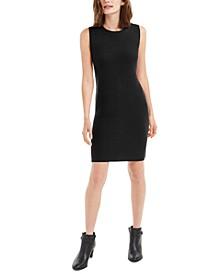 Sleeveless Sweater Dress, Created For Macy's