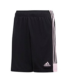 Big Boys Tastigo 19 Shorts