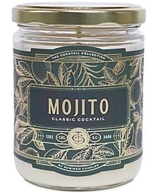 Mojito Candle, 12-oz.