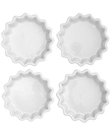 Mini Tartlets, Set of 4, Created For Macy's