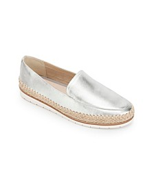 Jaxx Loafers