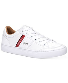 Men's Courtline 319 2 U CMA Sneakers