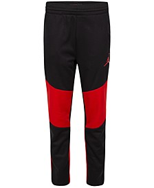Big Boys Dri-FIT Therma Fleece Jogger Pants