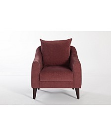 Brookline Accent Chair