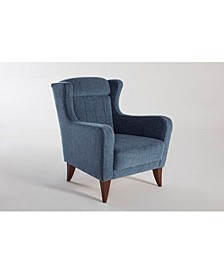 Karlena Accent Chair