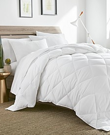comfortWISE® REPREVE® Blend Comforters