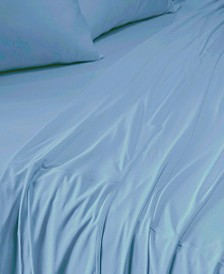 Therma-Lux 2 Sheet Set with 2 Pillowcases, Queen