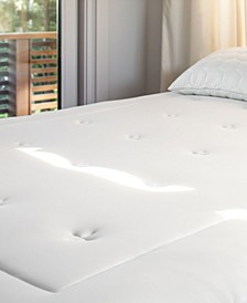Therma-Lux Extra Cushion Mattress Pad Collection