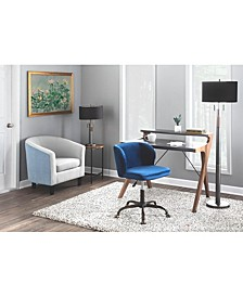 Fran Office Chair