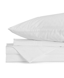 Jennifer Adams Lux Collection Sheet Sets