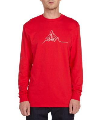 Miuye yuren-Women Sweatshirt Plus Size Skull Print Long Sleeve Pullover Hoodie Zipper Tops Shirt