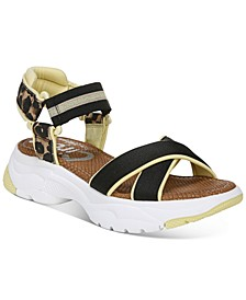 Anderson Sport Sandals