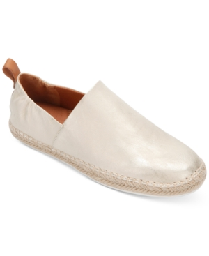 by Kenneth Cole Women's Lizzy A-line Espadrilles Women's Shoes