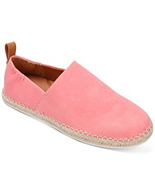 by Kenneth Cole Women's Lizzy A-line Espadrilles