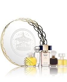6-Pc. Small Wonders Eau de Parfum Gift Set