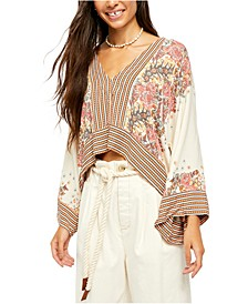 Mix N Match Top