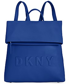 Tilly Medium Logo Backpack, Created for Macy's