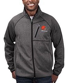 Men's Cleveland Browns Switchback Jacket