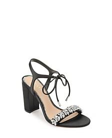 Uzuri Sandals