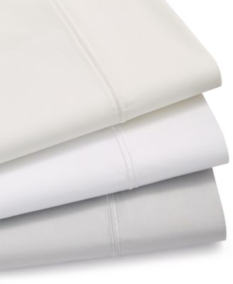 1000 Thread Count King Fitted Sheet, Created for Macy's