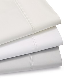 1000 Thread Count Sheets, 100% Supima Cotton, Created for Macy's