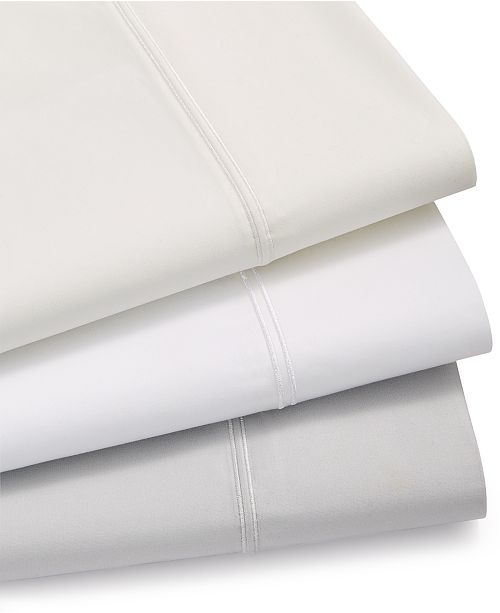 Hotel Collection 1000 Thread Count Sheets, 100% Supima Cotton, Created for Macy's