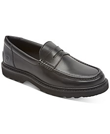 Men's Peirson Penny Keeper Loafers