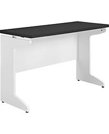 Pursuit Bridge Table