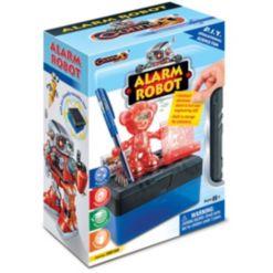 Tedco Toys Connex Alarm Robot