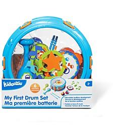 Epoch Everlasting Play My First Drum Set