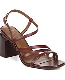 Qitara City Sandals