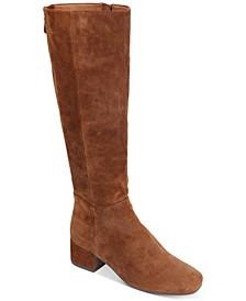 by Kenneth Cole Women's Ella Dress Boots