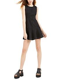 Alex Mini Dress