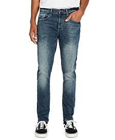 Men's Max-X Skinny Jeans