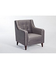 Blair Accent Chair