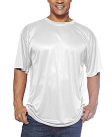 Champion Men's Big & Tall Performance T-Shirt