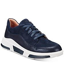Freya Sneakers