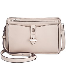 INC Haili Crossbody, Created for Macy's