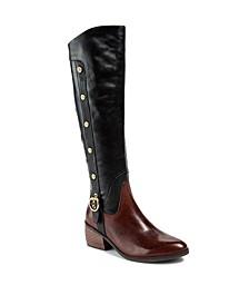 Marella Riding Boots