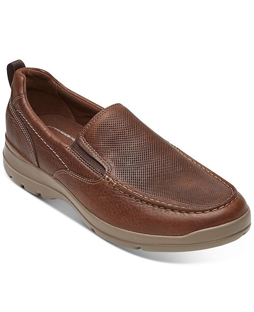 Rockport Men's City Edge Loafers