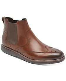 Men's Garett Chelsea Boots