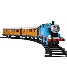 Thomas & Friends Ready to Play Train Set