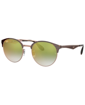 Ray Ban Sunglasses RAY-BAN SUNGLASSES, RB3545 54