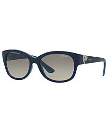 Eyewear Sunglasses, VO5034SB 56