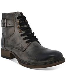 Men's Jack Boots
