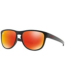 Men's Sliver Sunglasses