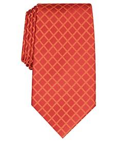 Men's Alvan Solid Tie